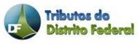 tributos-do-df