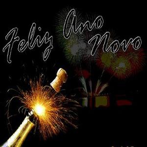 20111129_135153_feliz-ano-novo