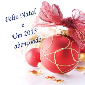 feliz natal10