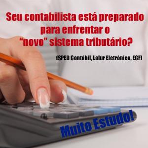 CURSO-CONTABILISTA-PREPARADO