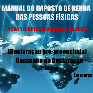 MANUAL-IRPF-FISCO