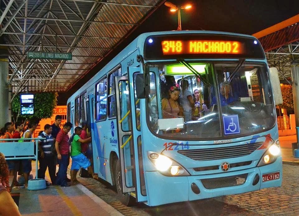 motorista de onibus 2