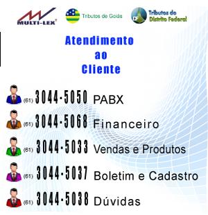 ATENDIMENTO-CLIENTE-GERAL-300x300-1
