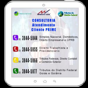 ATENDIMENTO-CLIENTE-PRIME---300X300-2