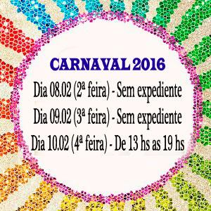 carnaval-rc