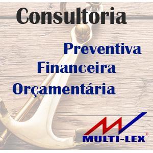 folder consultoria preventiva