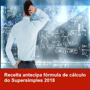 Supersimples 2018
