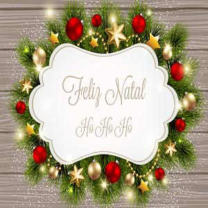 feliz-natal-revista-pilates