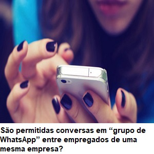 WHATSAPP02