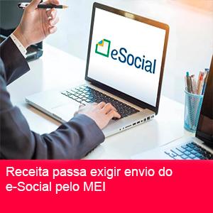 E-SOCIAL3