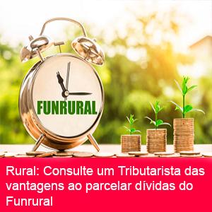 FUNRURAL1