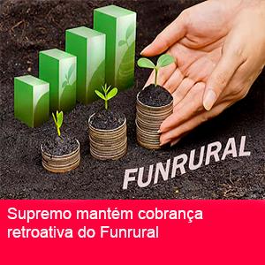 FUNRURAL2