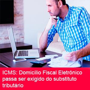 ICMS1