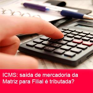 ICMS2