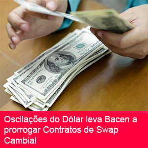 SWAP CAMBIAL1