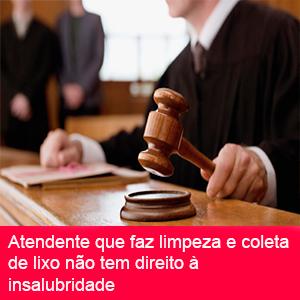 DECISÃO JUDICIAL1