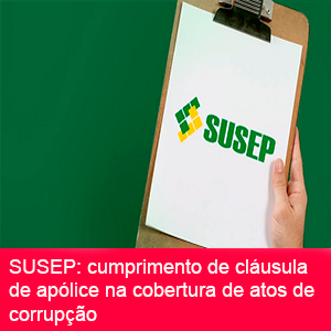 SUSEP