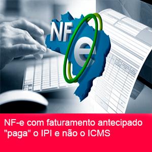 NF-E1