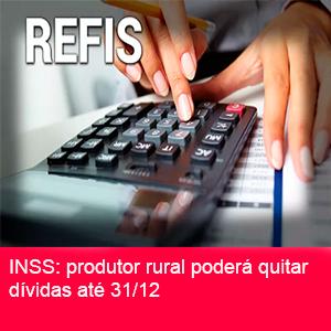 REFIS2