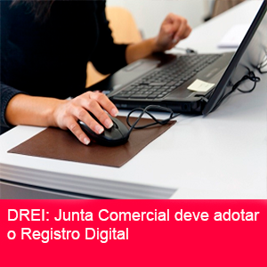REGISTRO DIGITAL DE EMPRESA
