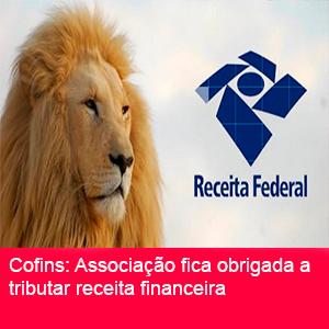 IMPOSTO DE RENDA7