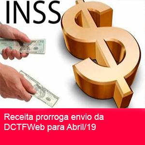 INSS4