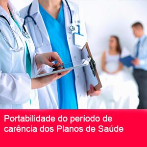 PLANO DE SAÚDE2