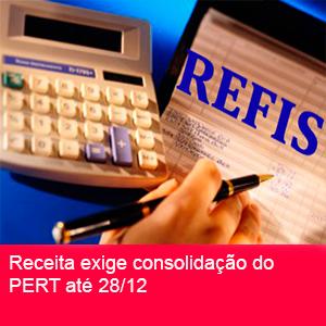 REFIS3