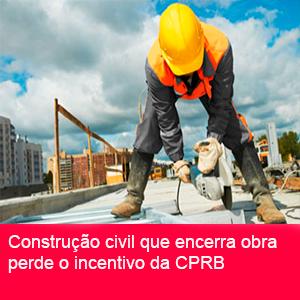 CONSTRUÇÃO CIVIL2