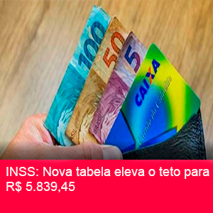 INSS5