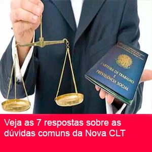 NOVA CLT2