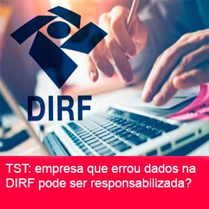 DIRF2