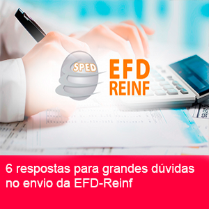 EFD-REINF2