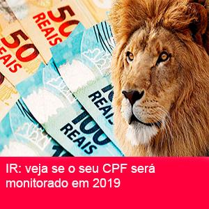 IMPOSTO DE RENDA10