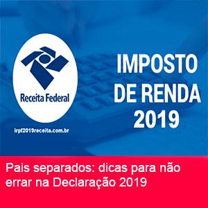 IMPOSTO DE RENDA11
