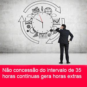 JORNADA DE TRABALHO5