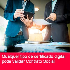 CONTRATO SOCIAL1