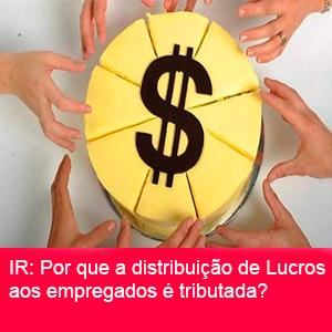 DISTRIBUIÇÃO DE LUCROS4
