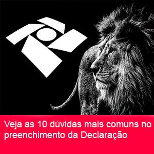 IMPOSTO DE RENDA20