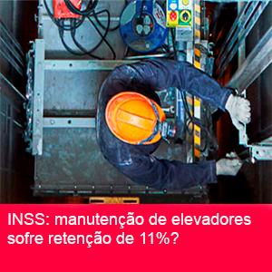 REPARO DE ELEVADOR1