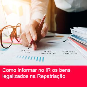 DECLARAÇÃO IMPOSTO DE RENDA1