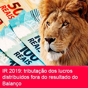 IMPOSTO DE RENDA22