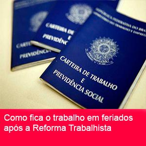 REFORMA TRABALHISTA7