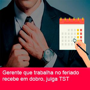 TRABALHO NO FERIADO4