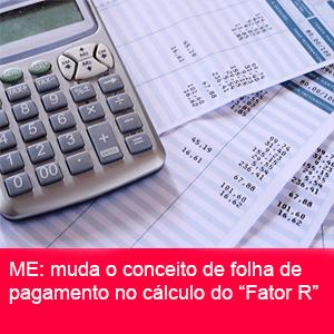 FOLHA DE PAGAMENTO2