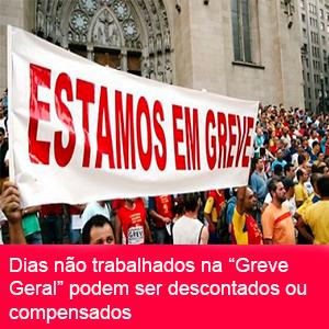 GREVE1