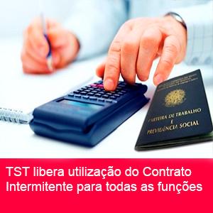 CONTRATO DE TRABALHO4