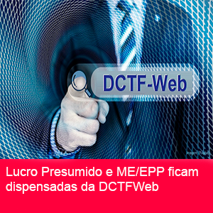 DCTFWEB5