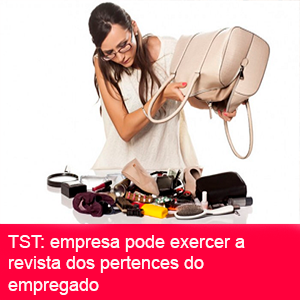 REVISTANDO BOLSA1