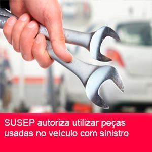 SUSEP2